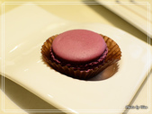 Dreaming Cake 綺飛法式甜點:1845819844.jpg