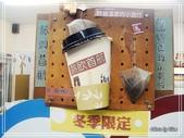 一手私藏世界紅茶:1835059198.jpg