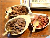 Izzy Cafe 容易咖啡:1744051487.jpg