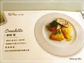 Good Day Cafe':1755645268.jpg