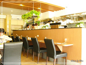 Good Day Cafe':1755645254.jpg