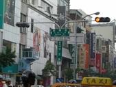 台南淺草新天地商圈:1814335479.jpg