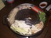 韓國料理吃到飽~首爾塔(歇業):1731174441.jpg