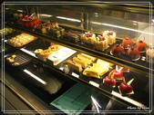 Dreaming Cake 綺飛法式甜點:1845819829.jpg