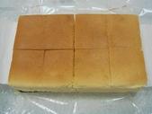 台中日出大地乳酪蛋糕:1988498865.jpg