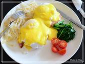 B.O.A.(Breakfast of America) 美式餐廳:1886480301.jpg