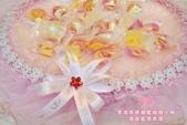 幸福手感喜糖作品集:1167049773.jpg