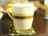逗點咖啡The Comma Café:1897328113.jpg