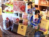 Izzy Cafe 容易咖啡:1744051488.jpg