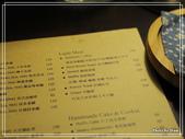 逗點咖啡The Comma Café:1897335269.jpg