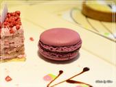 Dreaming Cake 綺飛法式甜點:1845819845.jpg