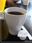 B.O.A.(Breakfast of America) 美式餐廳:1886480311.jpg