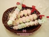 幸福手感喜糖作品集:1167049781.jpg
