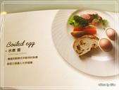 Good Day Cafe':1755645269.jpg