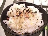 原燒優質燒肉:1711320093.jpg