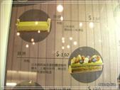 Dreaming Cake 綺飛法式甜點:1845819834.jpg