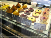 Dreaming Cake 綺飛法式甜點:1845819830.jpg