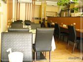 Good Day Cafe':1755645255.jpg