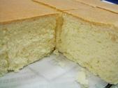 台中日出大地乳酪蛋糕:1988498866.jpg