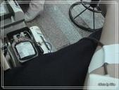 捥起袖子捐血去:1967208633.jpg