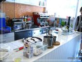 詹姆士廚房:1876135001.jpg