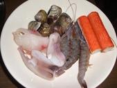 韓國料理吃到飽~首爾塔(歇業):1731174446.jpg