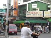 台南淺草新天地商圈:1814335480.jpg