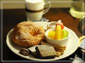 逗點咖啡The Comma Café:1897328114.jpg