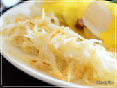 B.O.A.(Breakfast of America) 美式餐廳:1886480303.jpg