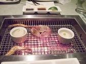 原燒優質燒肉:1711320094.jpg