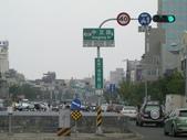 台南淺草新天地商圈:1814335468.jpg