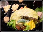 鶴野火鍋:1079933148.jpg