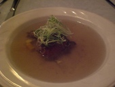 高雄高廬法式餐館:1418562398.jpg
