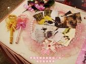 幸福手感喜糖作品集:1167049774.jpg