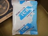 台中日出大地乳酪蛋糕:1988498867.jpg