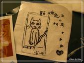 貓ちゃんの友達。貓咪先生的朋友:1063249892.jpg