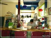 阿柚美式餐館:1178765113.jpg
