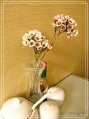 Good Day Cafe':1755645256.jpg