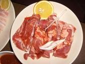 韓國料理吃到飽~首爾塔(歇業):1731174444.jpg