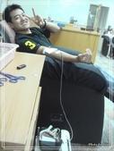 捥起袖子捐血去:1967208634.jpg