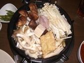 韓國料理吃到飽~首爾塔(歇業):1731174447.jpg