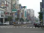 台南淺草新天地商圈:1814335472.jpg