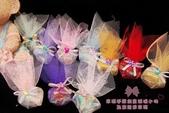 幸福手感喜糖作品集:1167049767.jpg