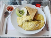 優您客全日早餐:1455366975.jpg