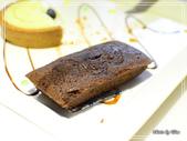 Dreaming Cake 綺飛法式甜點:1845819847.jpg