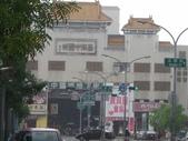 台南淺草新天地商圈:1814335474.jpg