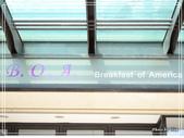B.O.A.(Breakfast of America) 美式餐廳:1886480304.jpg