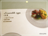 Good Day Cafe':1755645271.jpg