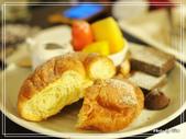 逗點咖啡The Comma Café:1897328115.jpg