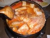 韓國料理吃到飽~首爾塔(歇業):1731174448.jpg